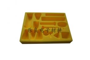 防静电EVA泡棉的几种用途