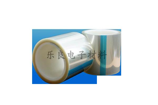 网格PET保护膜