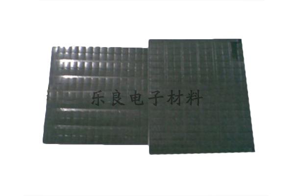 青稞纸垫片