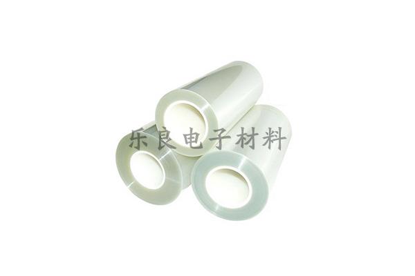 保护膜硅胶