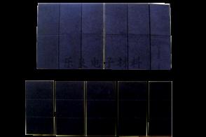 EVA防震垫