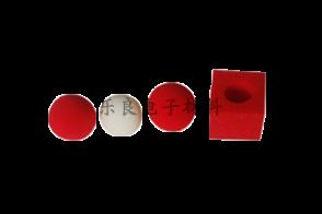 泡棉海棉成型