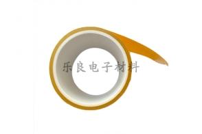 惠州PET双面胶