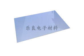 惠州PC胶片