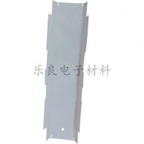 珠海乳白色PET绝缘胶片