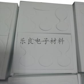 高发泡EVA泡棉
