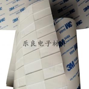 背胶硅胶垫